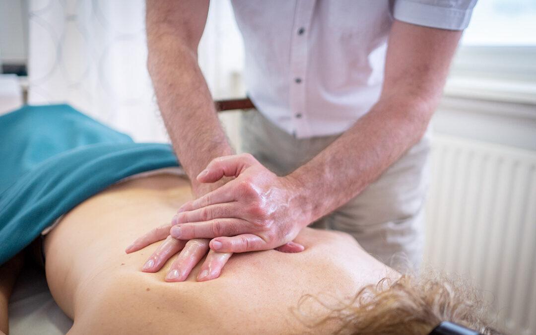Physiotherapeut (m/w/d) Job in Köln ab sofort für unserer Physiopraxis Köln. Teilzeit oder Vollzeit